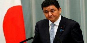 Japonya'dan Avrupa'ya Çin'e karşı sesini yükselt çağrısı