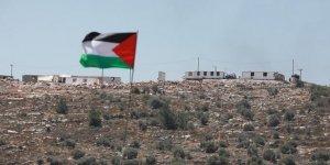 Hamas: İsrail'e aracılar üzerinden esir değişimi için teklif sunduk, henüz cevap gelmedi