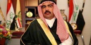 Iraklı lider: Kürdistan Bölgesi zulme uğrayanların sığınağıydı