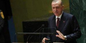 Erdoğan: ABD Patriot satsaydı, S-400'leri almak zorunda kalmayacaktık