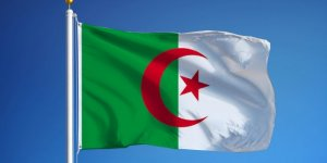 Cezayir'den Macron'un açıklamalarına kınama