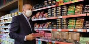 Erdoğan: 1000'e yakın Tarım Kredi Kooperatifi marketi açılacak