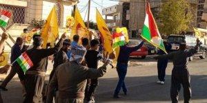 KDP Kerkük'teki ofislerini geri alıyor
