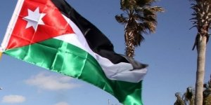 Filistin, İsrail mahkemesinin 'sessiz ibadet' onayına topyekun karşı çıktı