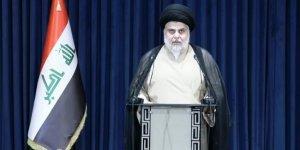 Sadr: Bu, milislere karşı kazanılmış bir zaferdir