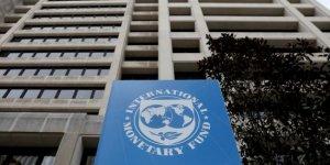 IMF Türkiye'deki büyüme beklentisini yükseltti