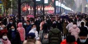 Çin Wuhan'da on binlerce kan örneğini teste sokacak