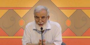 Ahmet Kalkan vefat etti