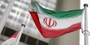 İran: ABD'nin nükleer anlaşmaya şartsız bir şekilde dönmesini istiyoruz