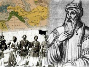 Selahaddînê Eyyubî El Kurdî