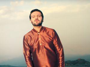 Sami Yusuf'tan Kürtçe klip